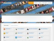 Якутские фильмы и клипы онлайн