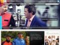«Молодежь.ТВ» - онлайн-телевидение