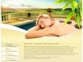 Perm Massage - массаж в Перми (тайский, классический, тантрический, SPA массаж)