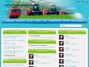 Городская социальная сеть Нерчинска