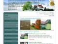 Агентство загородной недвижимости Тюмени