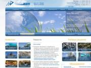 Masterpress - оборудование для переработки отходов (Москва: 540-45-91, Санкт-Петербург: 385-56-91, Россия: 8-800-555-17-91)