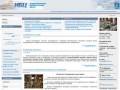 Виртуальная летопись Тюмени