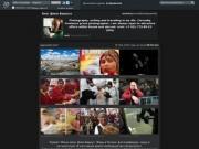 блог Димы Беркута (www.berkuty.com) - ЖЖ