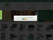 """Мебель """"Ангстрем"""" - официальный интернет-магазин Ангстрем"""