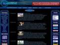 Независимый информационный сайт города Колпашево (Россия, Томская область, г. Колпашево)