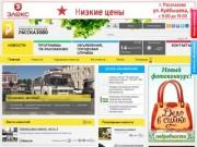 Tvolk.ru