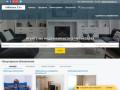 Агентство недвижимости Жилье21. Мы занимаемся поиском вариантов для продажи квартир в Чебоксарах. Каждый клиент, посетивший наш сайт может реализовать у нас продажу своей квартиры или же найти себе достойный вариант для покупки новой. (Россия, Чувашия, Чебоксары)