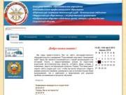НОУ ДПО «Поронайский спортивно-технический клуб»