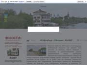 Персональный сайт R3RT (Россия, Тамбовская область, Тамбов)