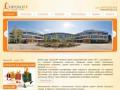 Бизнес центр Очаково - аренда и продажа офисов от собственника (Москва, Очаковское шоссе, д.28, тел. (495) 64-020-64)