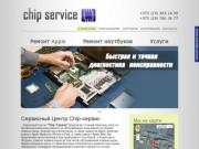 Ремонт ноутбуков  Борисов, Жодино. Ремонт компьютеров. 8029-766-36-77