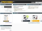 Movebo - продвижение сайтов в поисковиках