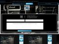 Подвал - Интернет магазин музыкальных инструментов и аксессуаров (Россия, Ростовская область, Ростов-на-Дону)