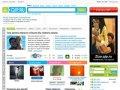 Улов-Умов : поисковая система по сайтам работы. Вакансии и резюме