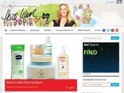 Heidi Klum on AOL (Get all the latest fashion advice, tips, rants and cool new looks from Heidi Klum)