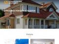 Качественный ремонт и отделка квартир в Нижнем Новгороде | izinn.ru | Строительная компания IZI
