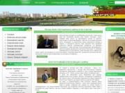 boyarka-inform | Газета и сайт города