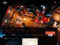Stage bar - ночной клуб в центре Питера (Россия, Ленинградская область, Санкт-Петербург)