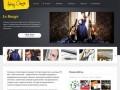 Andreyonegin.ru — Агент по маркетингу, рекламе и PR Андрей Онегин