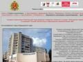Город Лакинск на сайте «Виртуальный Владимир»