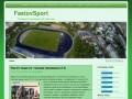 FastovSport | Головний спортивний сайт Фастова