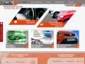 Частные автоинструкторы, продажа и покупка автомобилей. Баннерная реклама. (Россия, Московская область, Москва)