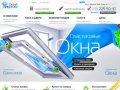 Пластиковые окна VEKA в компании Окна Престиж, Москва. Отличные цены на ПВХ окна ВЕКА