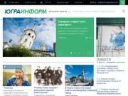 Ugrainform.ru