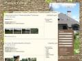 Продажа коттеджей и домов в Подмосковье, каталог загородной недвижимости Москвы