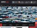 Simplycars.ru: актуально, оперативно, доступно (Россия, Московская область, Москва)