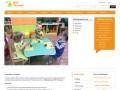 МДОУ «Детский сад № 30 «Сосенка» (Муниципальное дошкольное образовательное учреждение Архангельска)