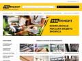 Интернет-площадка товаров и услуг строительного рынка (Россия, Свердловская область, Екатеринбург)