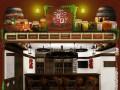 """Кафе """"Stara Praha""""(г. Тюмень, ул. Эрвье, 30 (за ТЦ """"Зеленый берег"""")  работает всю неделю с 11.00 часов дня до 22.00 часов вечера)  Тел.: 44-11-11"""
