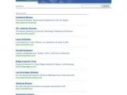 Разработка проектно-сметной документации по объектам гражданского назначения