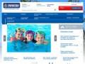 Турист38 - интернет-магазин товаров для туризма
