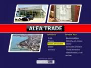 "Алеа-Трейд, Абхазия (Мультибрендовый Автосалон «TOYOTA»  входит в группу компаний ""ALEA GLOBAL"")"