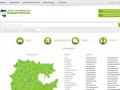 Сайт бесплатных объявлений в Башкортостане (Россия, Башкортостан, Башкортостан)