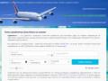 LightAvia.ru справочник авиапассажира (Другие страны, Другие города)