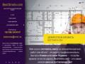 Составление смет в АВК на все виды работ. (Украина, Киевская область, Киев)