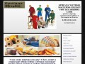 Бригада 31region - ремонт квартир и строительные работы в Белгороде и области (8-903-024-16-16)
