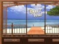 Breez-tour.ru — «Breez-tour» :: Лучшие предложения :: г. Северск