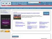 Buryatiya.com