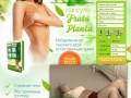 «Fruta Planta» - капсулы для похудения