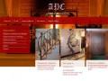 Художественная ковка (г.Самара ул. Витебская д.30; г.Бугуруслан ул. Садовая д.14 Тел. 8-922-548-27-14)