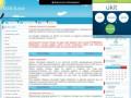 С момента основания MEDER SITE предоставляет всю самую интересную медийную информацию пользователям. (Украина, Киевская область, Киев)