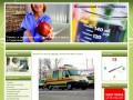 Медицинский порта Саратова (электронная запись к врачу в Саратове) Саратовская область, город Саратов