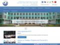 ПГК (Поволжский государственный колледж) |
