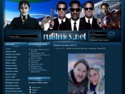 Бесплатные онлайн фильмы в хорошем качестве