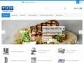 Pke-ulan-ude.ru — Professional Kitchen Equipment Улан-Удэ